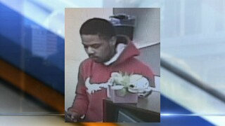 Grandview bank robbery Bank Midwest.jpg