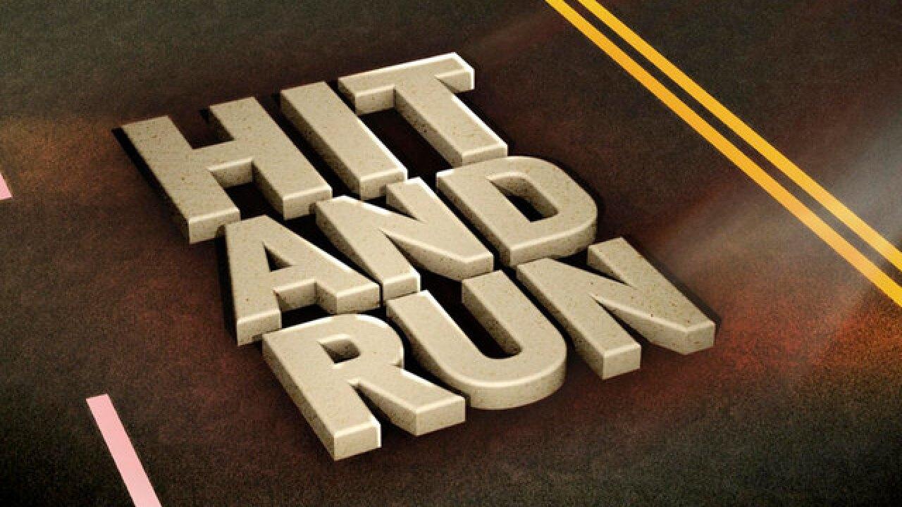 wptv-hit-and-run