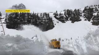 Outdoors | Bozeman and Southwest Montana|KBZK-TV |KBZK com