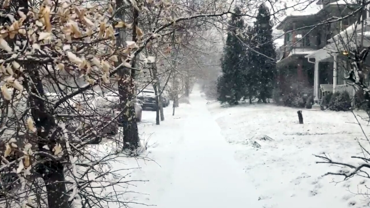 snow denver.jpg