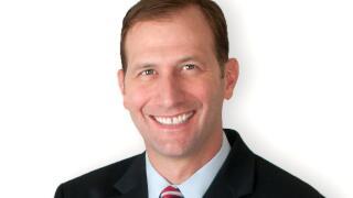 Dr. Charles Schwertner