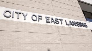 City of East Lansing