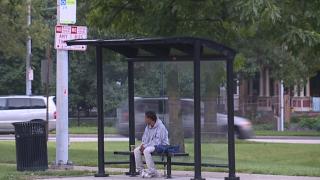 Metro Survey_Person at Bus Stop.PNG
