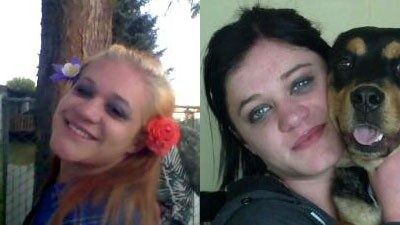 Photos: Sandy police looking for missing endangered teen