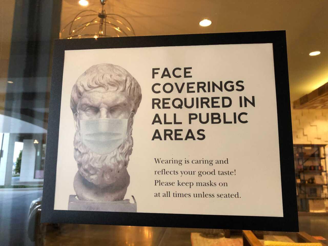 hotel guidelines for masks (2).jpg