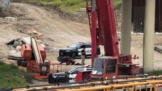 I-37 fatal crash.jpg