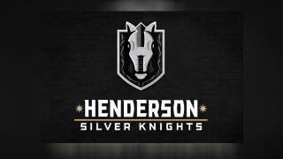 Henderson Silver Knights.jpg