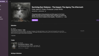 Surviving Gun Violence podcast.PNG