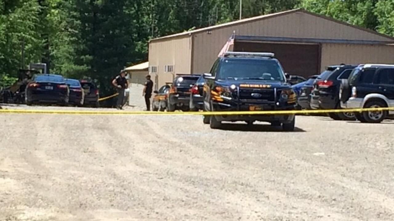 2 CCW teachers indicted for gun shop death
