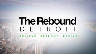 The Rebound Detroit