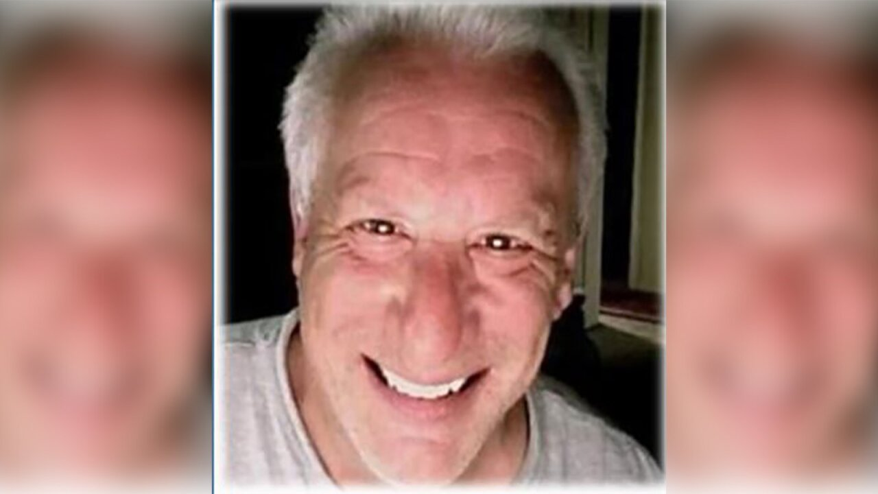 Charles Levin, Hollywood actor who appeared in 'Seinfeld,' found dead in Oregon