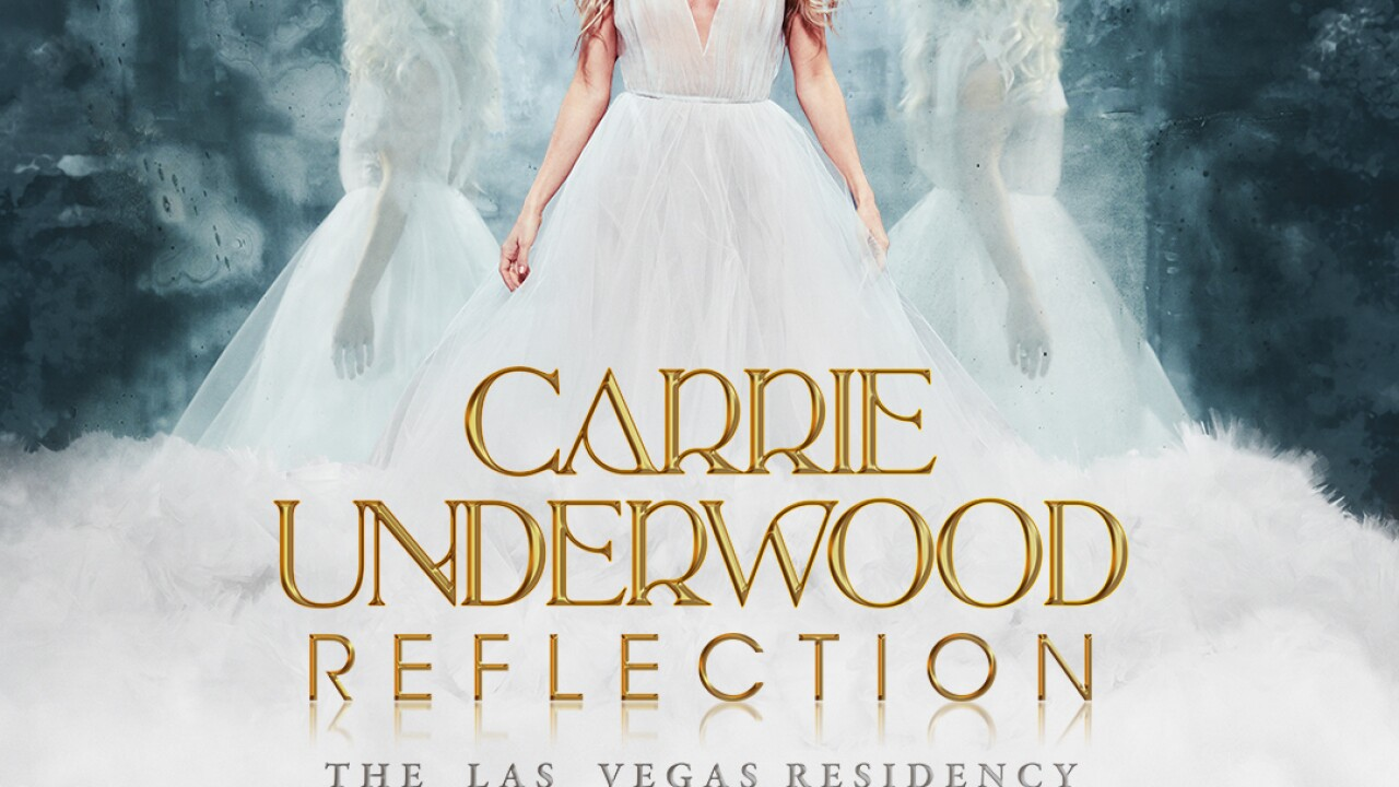 RWLV_Carrie Underwood_Admat Reflection_Photo Credit_ Jeremy Cowart.jpeg