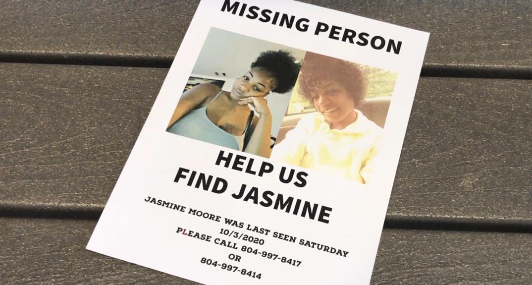 JasmineMoore2.PNG