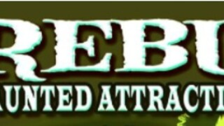 Erebus in Pontiac named one of the best haunted attractions in the country