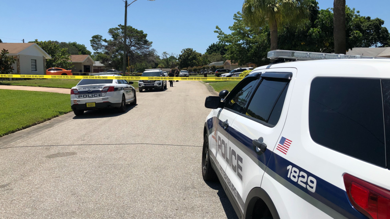 St.-Pete-shooting-in-4300-block-of-Trout-Dr-SE-2.png
