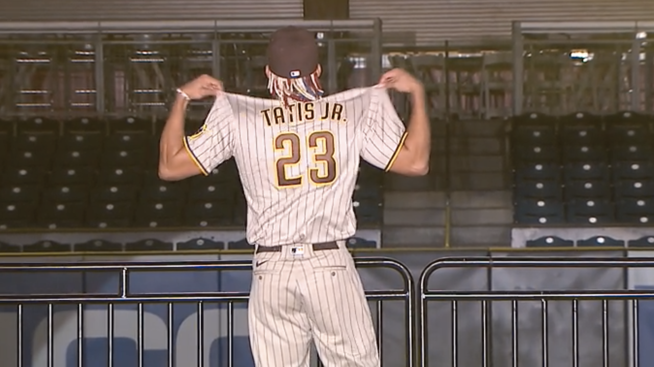 san diego padres brown uniforms unveiled_7.png