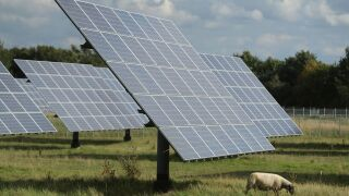 Colorado renewable energy plan OK'd amid some doubts on cost