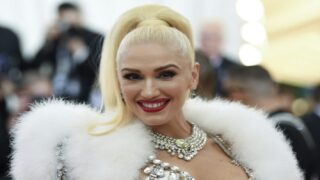 Gwen Stefani Will Not Be Returning To 'The Voice' Next Season