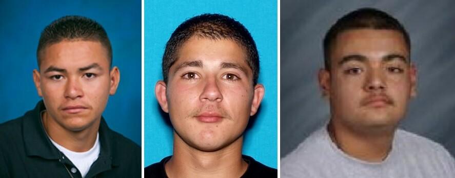 Sanchez murder suspects.jpg