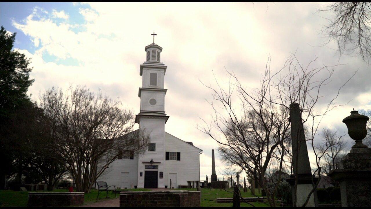 church1.jpeg