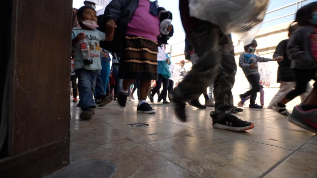 Migrants in Tijuana.png