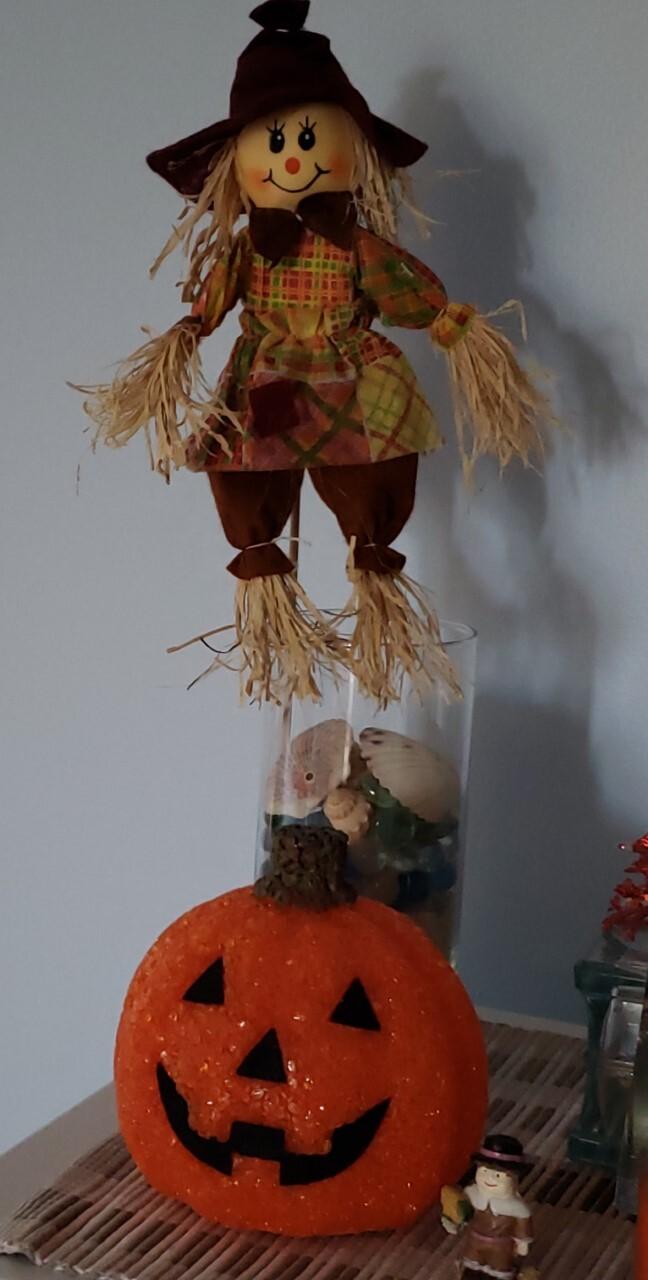 Halloween Decorations14.jpg
