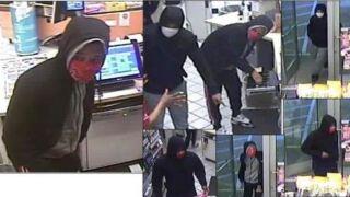 cumberland suspects.JPG