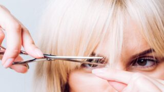 How To Do Your Own Beauty Touch-ups At Home During The Coronavirus Closures