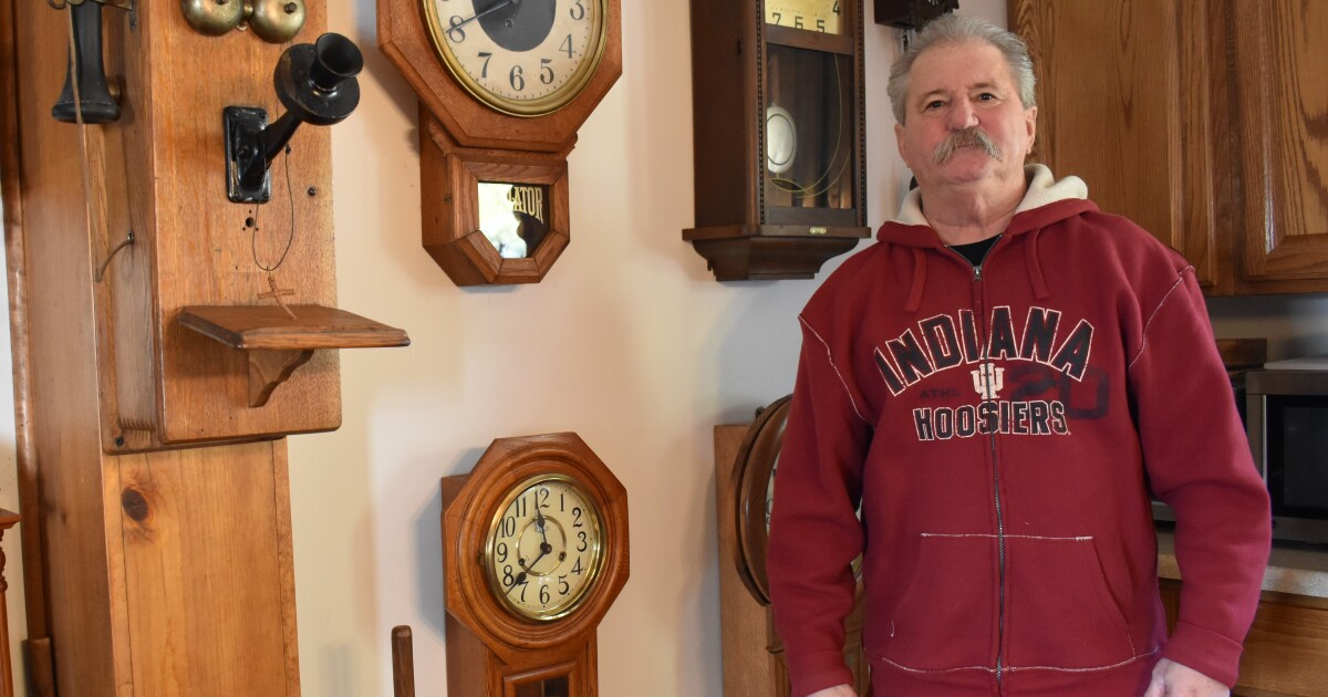 Yearlong Hoosiers by Choice campaign aims to persuade people to move to Indiana