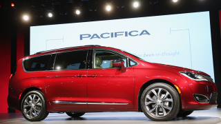 Fiat-Chrysler-Pacifica-GETTYIMAGES.png