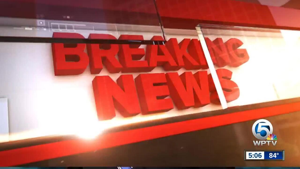 WPTV-BREAKING-NEWS.jpg