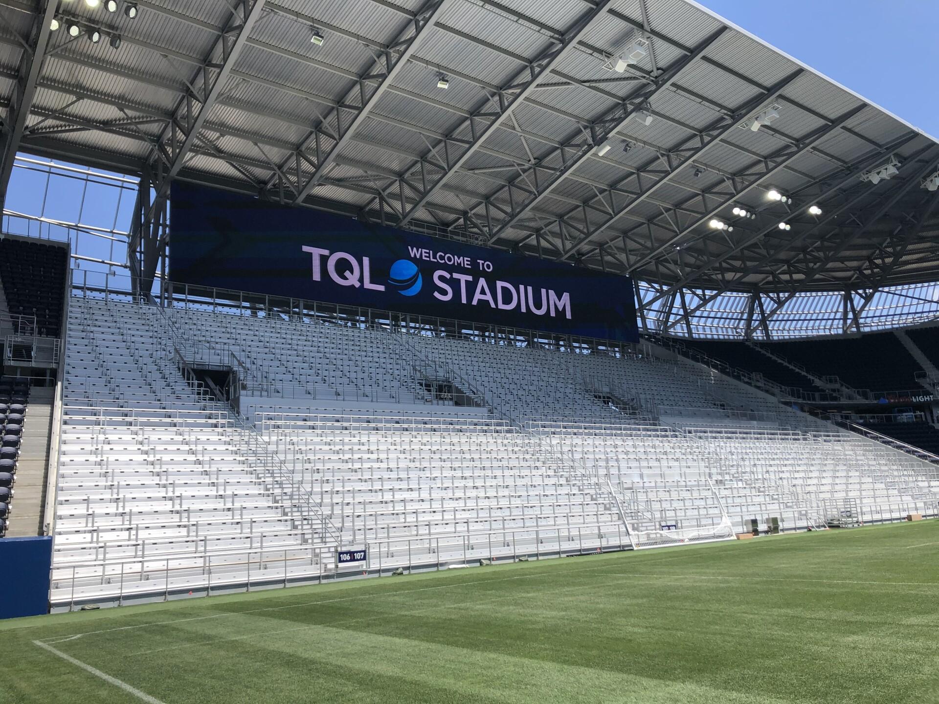 fcc-tql-stadium-10.jpg