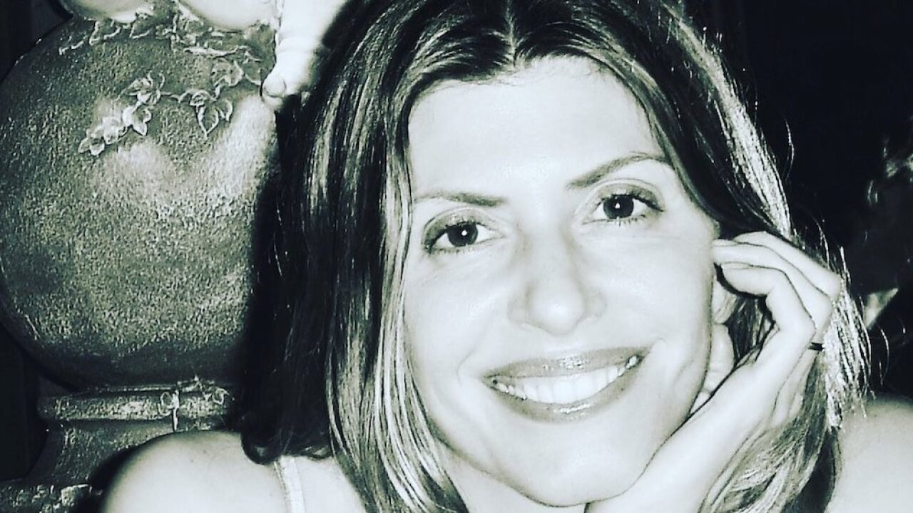 Jennifer Dulos: Connecticut mother of five has been missing for weeks
