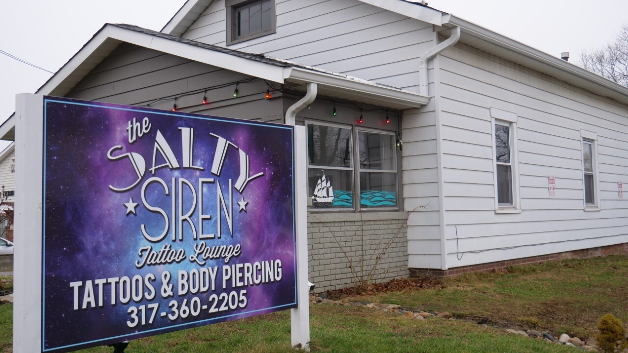 salty siren shop.jpg