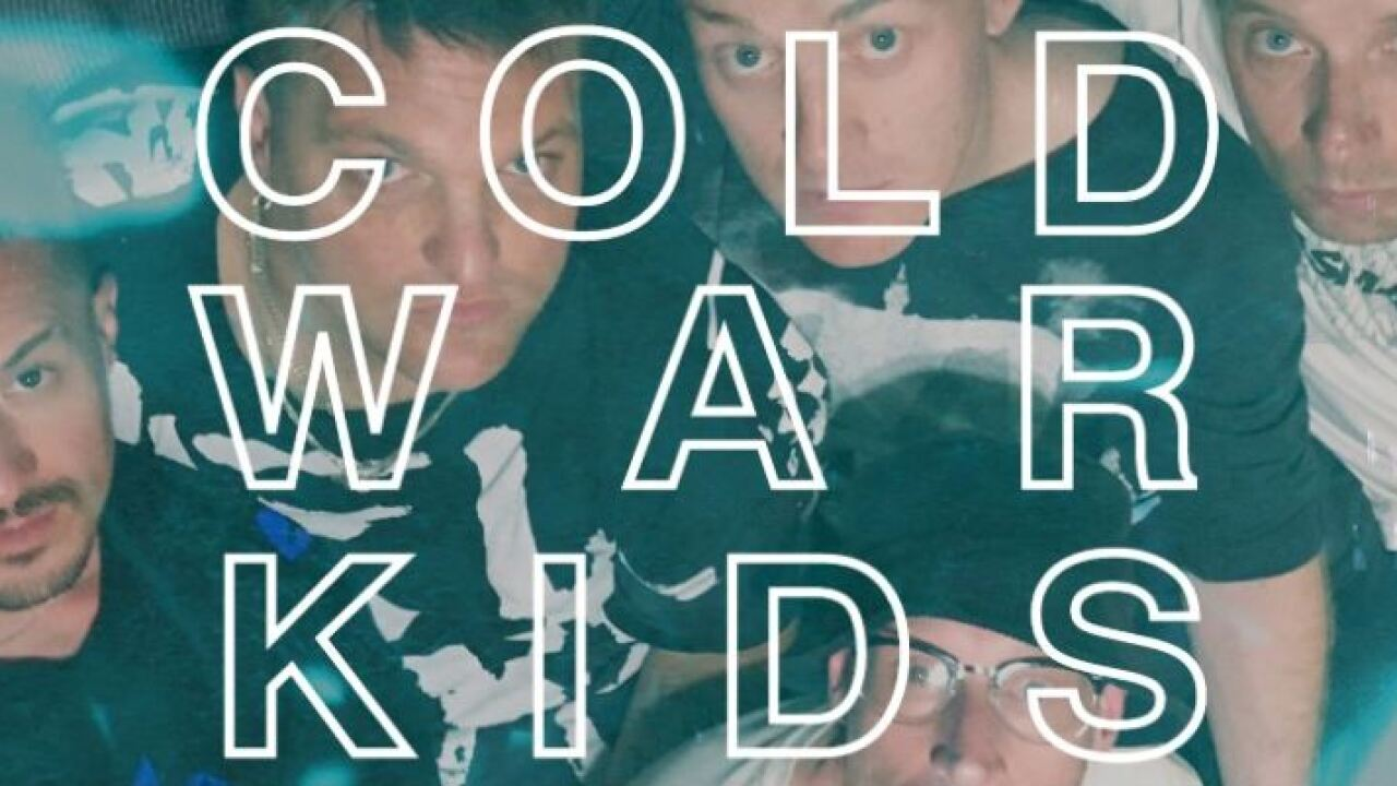 cold war kids cropped.JPG