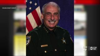 Five Florida Sheriffs Association staff members test positive for COVID-19 after conference