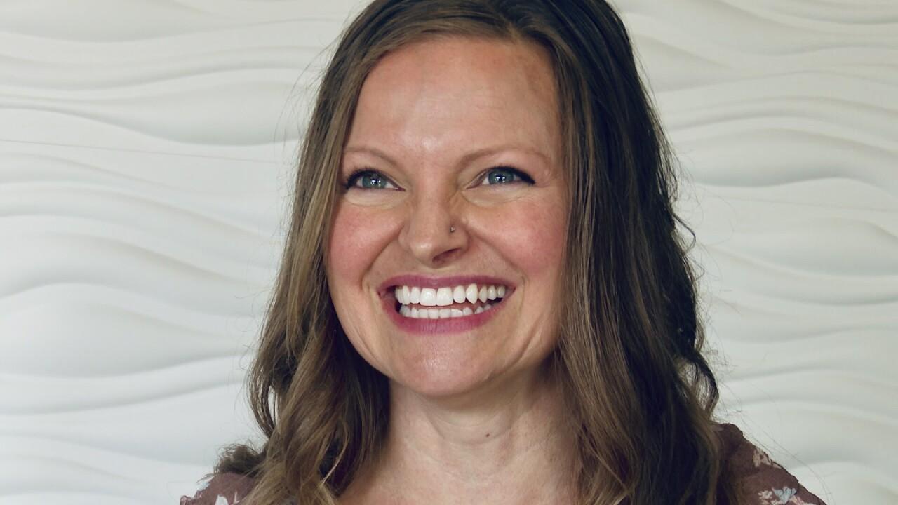 Heather Kunz.jpg