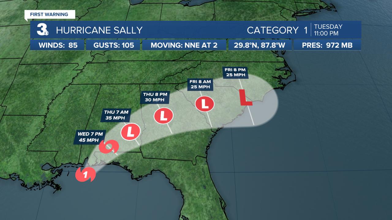 Hurricane Stats Track.png