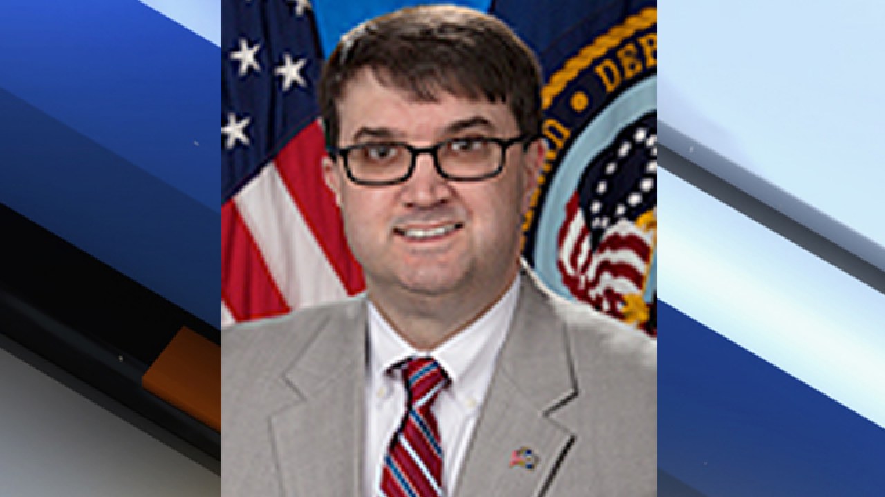 Wilkie confirmed as Veterans Affairs secretary