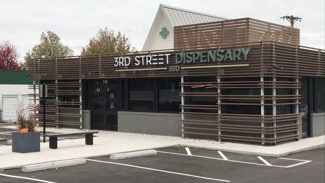 3rd street dispensary.jpg