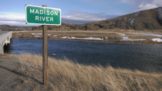 FWP reveals results from Madison River Recreation Scoping Survey