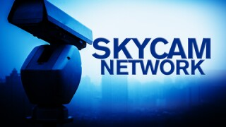 Skycam Network 480