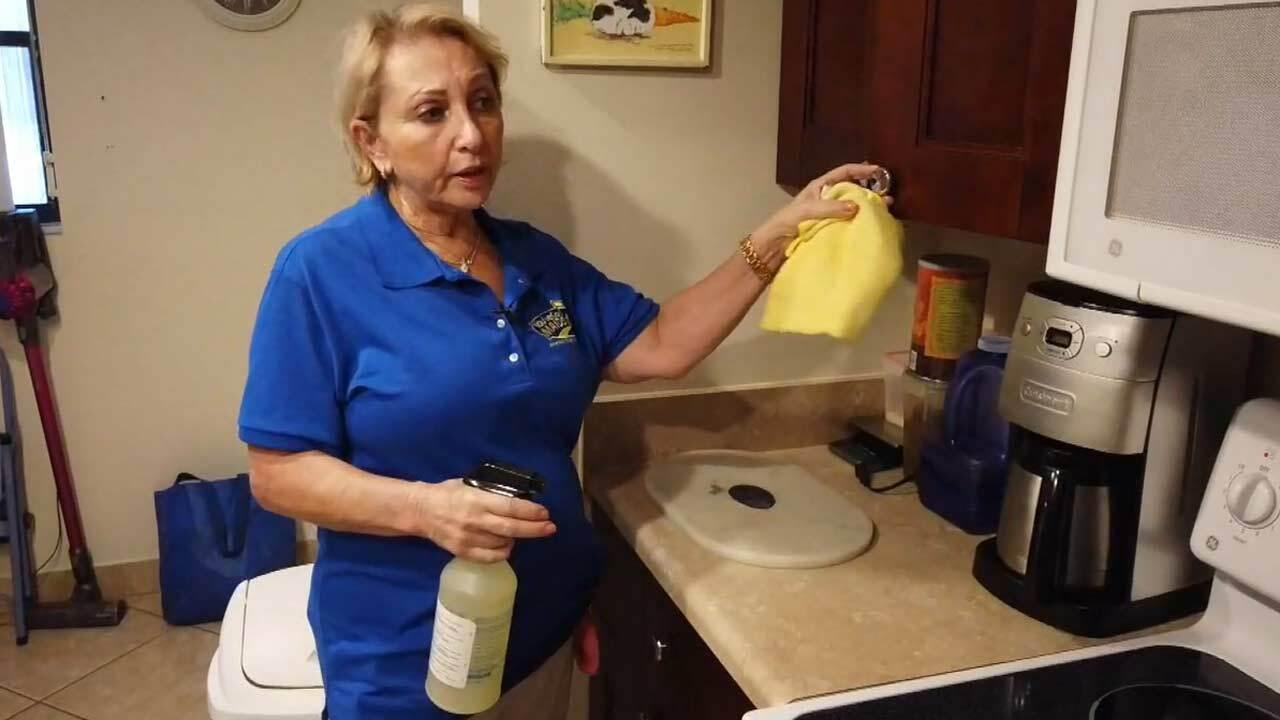 wptv-cleaning-avoiding-germs.jpg