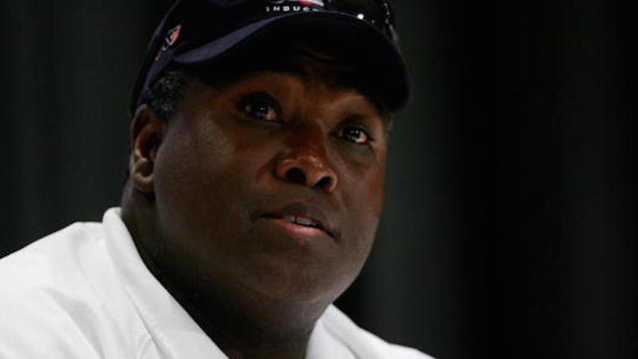 Gwynn's family files lawsuit against Big Tobacco