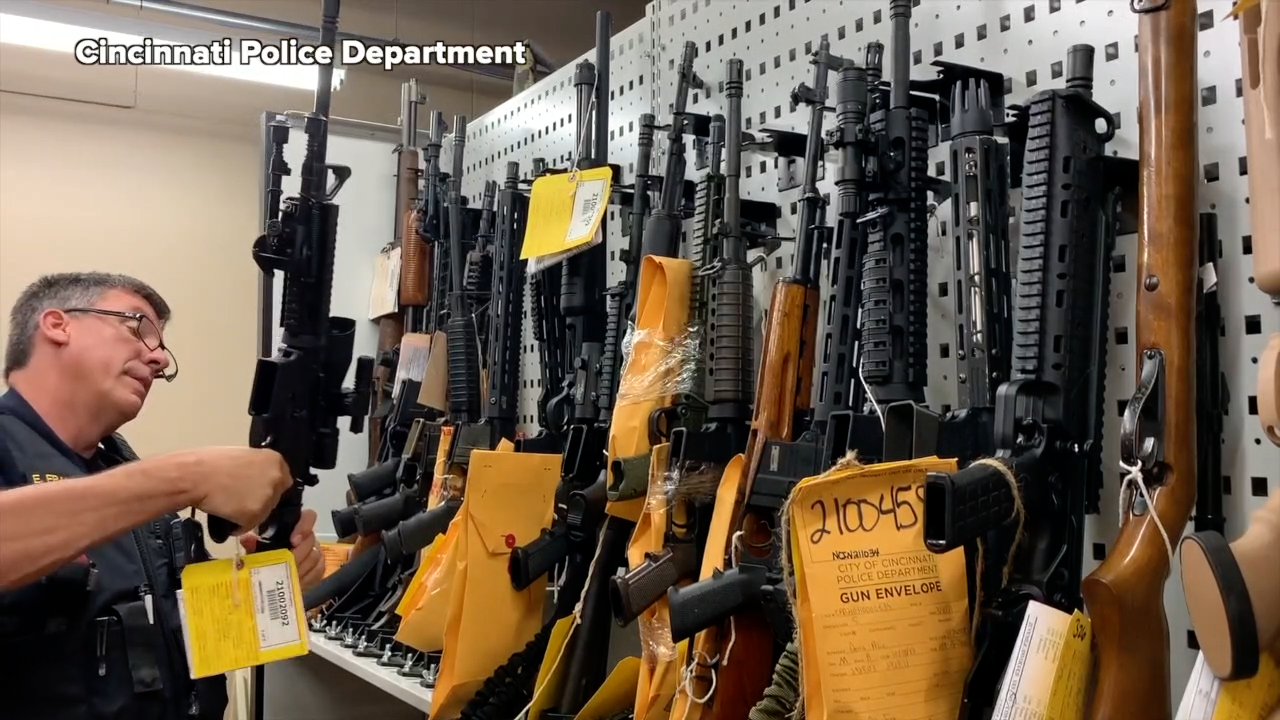WCPO gun crime task force.png