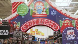 toyshop.png