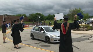 NWTC class of 2020 graduation parade 1.jpg