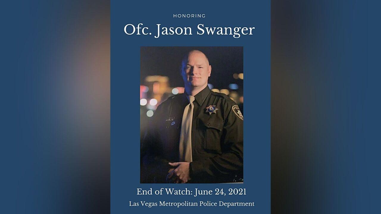 Jason Swanger.jpg