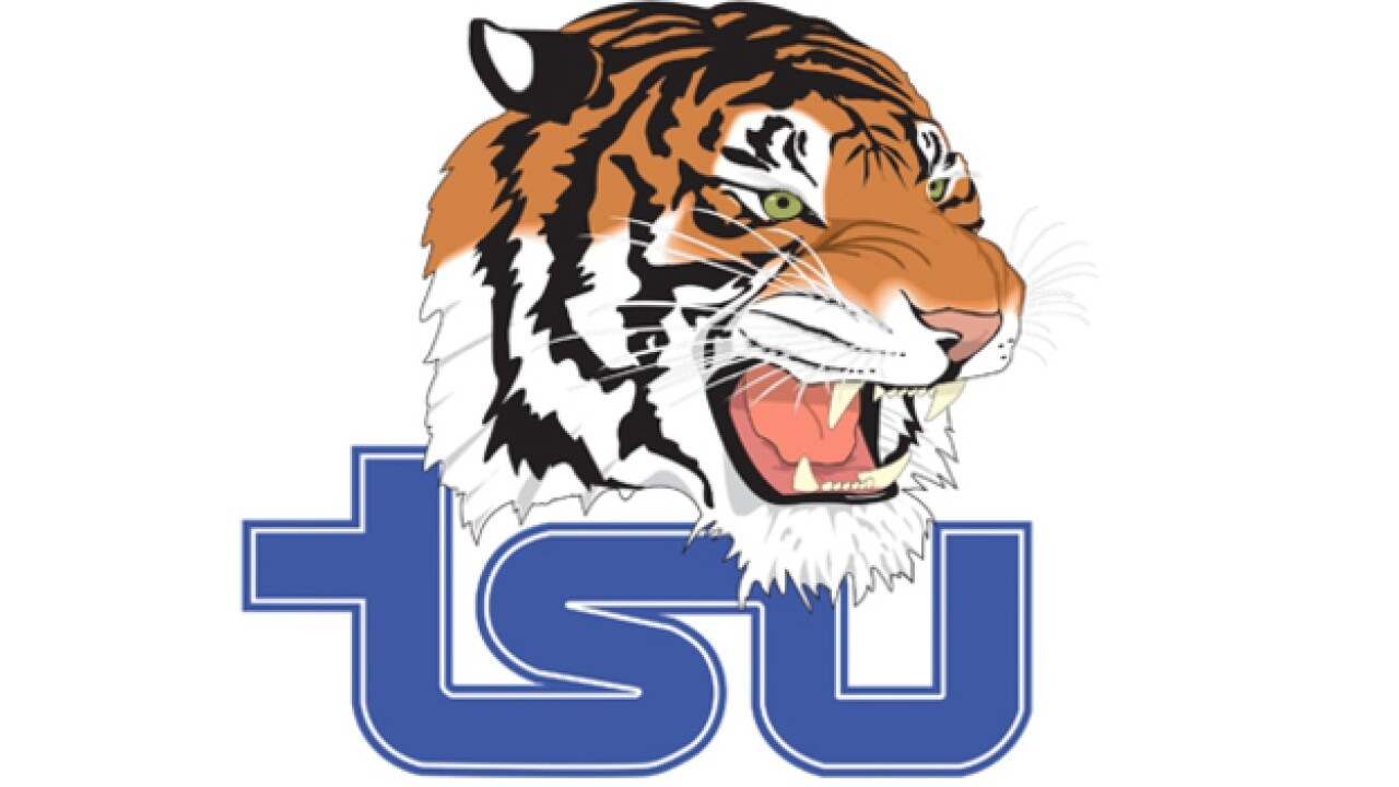 TSU, Hampton Game Canceled Due To Hurricane Florence