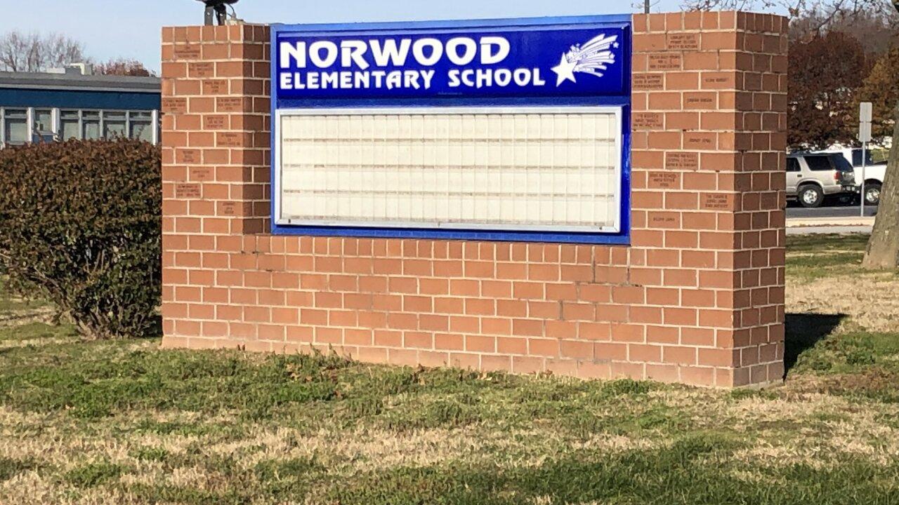 Norwood Elementary School sexual assault 3.jpeg